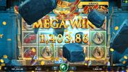 LCTT - Mega Win