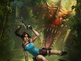 Lara Croft: Relic Run