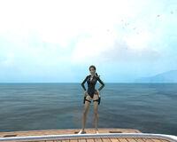 Tomb Raider 8 - 12