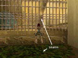 Tomb Raider: Unfinished Business/Walkthrough | Lara Croft