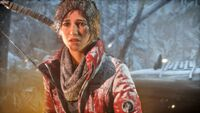 Lara Camping