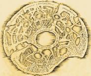 Sanglyph Concept