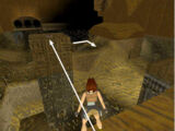 Tomb Raider: Unfinished Business/Walkthrough