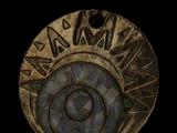 Unuratu's Amulet