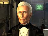 Winston Smith (Legend Timeline)