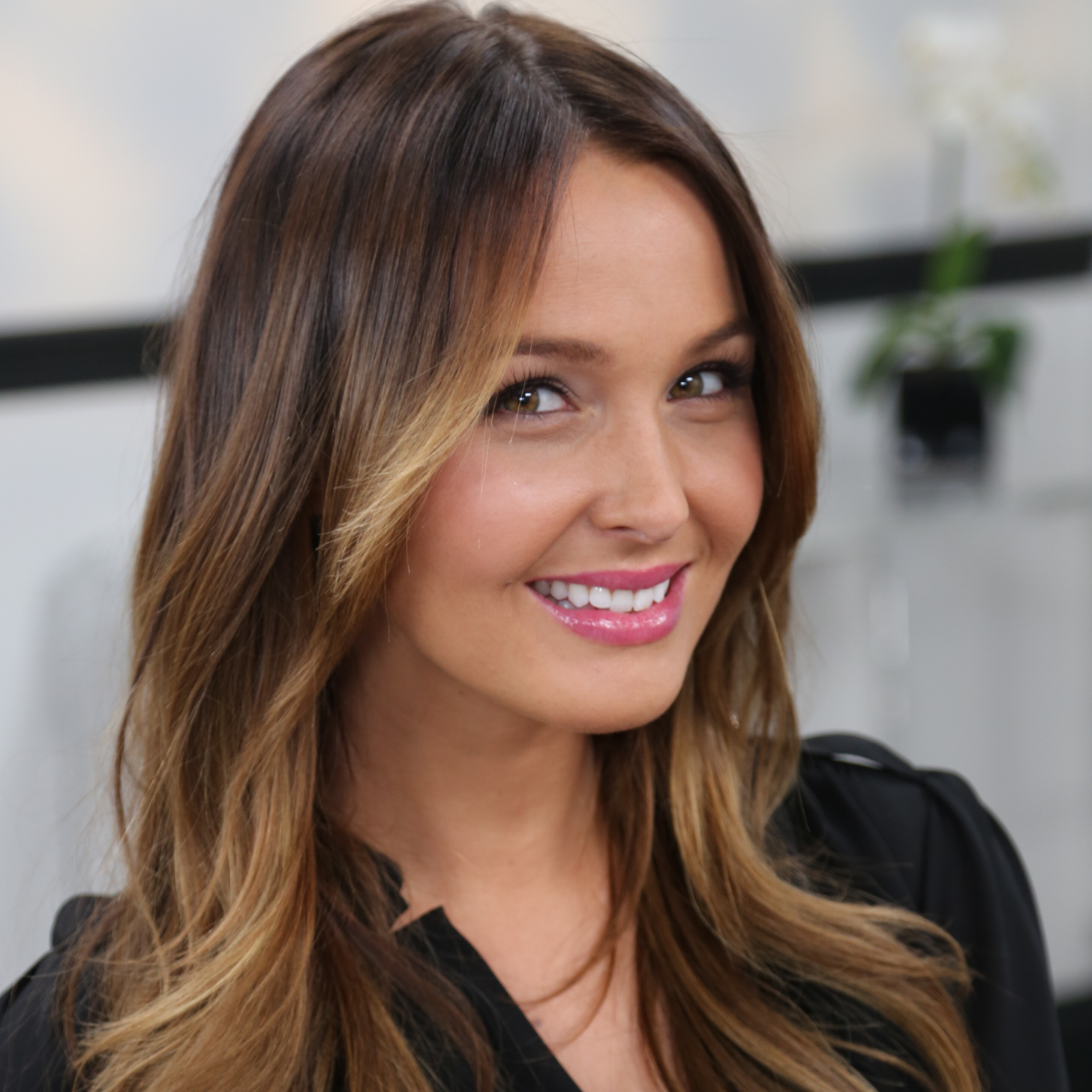 Video Camilla Luddington nude (21 photo), Ass, Fappening, Instagram, braless 2006