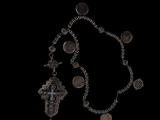 Brigittine Rosary