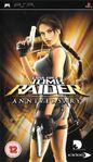 356428-lara-croft-tomb-raider-anniversary-psp-front-cover