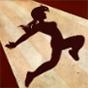 Relic Run Ach Leap of Faith
