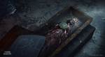 Himiko Corpse