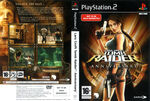 256752-lara-croft-tomb-raider-anniversary-playstation-2-front-cover