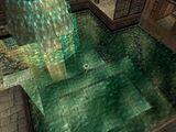 Tomb Raider: The Last Revelation/Screenshots