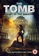 The Tomb HOTD