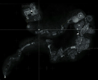 Research Base Map (ROTTR)