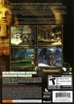 171618-lara-croft-tomb-raider-anniversary-xbox-360-back-cover