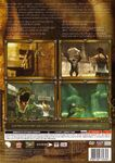 177654-lara-croft-tomb-raider-anniversary-windows-back-cover