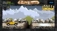 Trail Raider Yeti Temple 01