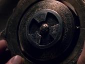 The Clock's Mechanism