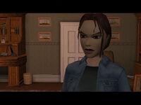 Tomb Raider 6 - 8