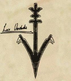 Lux Veritatis