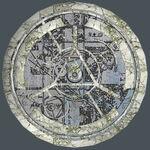 Tomb-raider-legend-dais-concept-3 29260737652 o