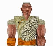 Monk 6