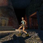 TombRaiderrender14