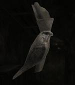 Ídolo de Horus