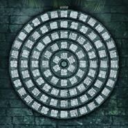 POTS Puzzle 2