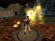 Tomb Raider III - 13