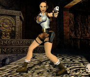 TombRaiderrender14(1)