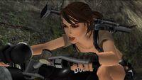 Tomb Raider 7 - 14