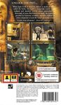 356429-lara-croft-tomb-raider-anniversary-psp-back-cover
