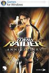 352853-lara-croft-tomb-raider-anniversary-windows-manual