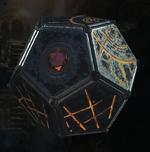 Atlas (artefacto)
