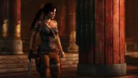 Tomb-raider-2013-gameplay-wallpaper