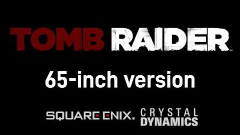 TombRaider 65