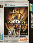 203721-lara-croft-tomb-raider-anniversary-windows-front-cover