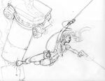Toby-gard-tomb-raider-legend-sketch-4 28889794140 o