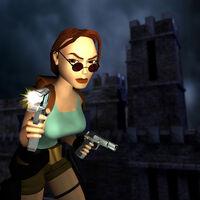 Lara 149