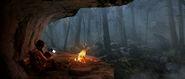 GamesCom Screen 1