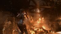Tomb raider definitive edition - 6 copia jpg 0x0 q85