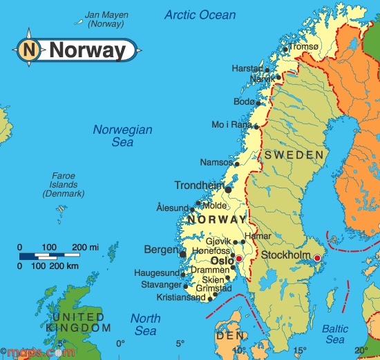 Image Norway Mappng Lara Croft Wiki FANDOM Powered By Wikia - Norway map wiki