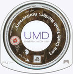 223824-lara-croft-tomb-raider-anniversary-psp-media