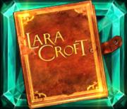 LCTT Icon - Book