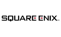 Squareenixlogo