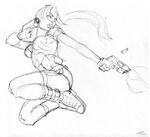 Toby-gard-tomb-raider-legend-sketch-6 28555473824 o