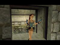 Tomb Raider V - 5