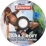 309843-lara-croft-tomb-raider-legend-windows-media