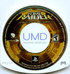 101767-lara-croft-tomb-raider-anniversary-psp-media